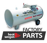 2018 Heat Wagon PArts icon test